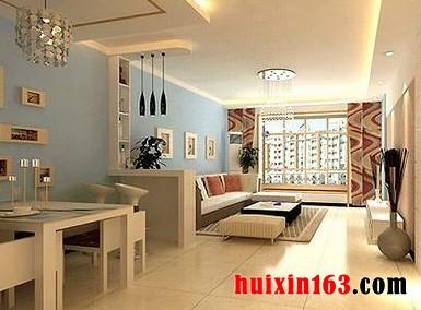 铝扣板吊顶材质贴图客厅花纹中式