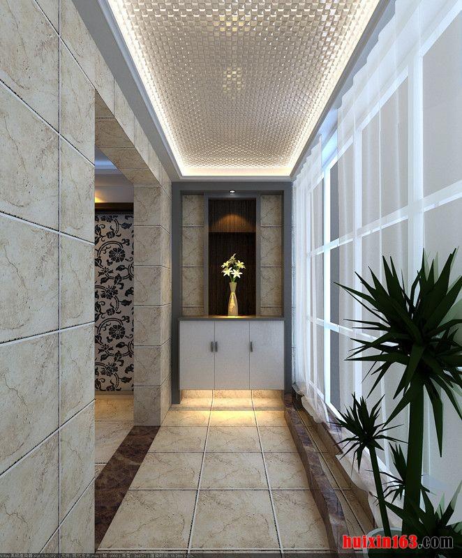 那么,新兴发展起来的室内装修装饰集成吊顶产品也是完全可以在北京装饰建材市场上选购到的,而且在网络化建构日渐成熟的当下,线上线下选购集成吊顶产品等装饰建材产品,都已经完全贯通和互联,由此消费者准备或正在进行办公空间装修、办公室装潢、影剧院装修装饰、中央商务区装修装饰、音乐厅装修装饰、夜总会装修装饰、美容院装修装饰、宾馆酒店装修装饰等工装,家庭装修装饰、家庭音乐室、别墅装修装饰等家装,就要多通过网络等途径了解和掌握集成吊顶产品,然后选择线上或线下的北京装饰建材市场选购。