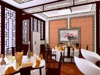 餐厅乐虎国际登陆效果图 (3)