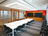 会议室亿万先生 (3)