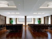 会议室乐虎国际登陆设计 (3)