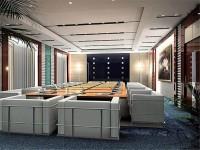 会议室效果图 (3)