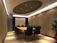 会议室龙8国际pt老虎机设计 (3)