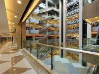办公大厅龙8国际pt老虎机效果图 (3)