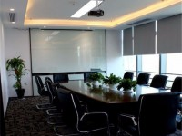 大型会议室龙8国际pt老虎机效果图 (3)
