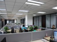办公室效果图 (3)