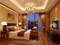 酒店龙8国际pt老虎机设计效果图 (3)