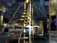创意空间龙8国际pt老虎机效果图 (3)