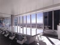 会议室装修效果图设计 (3)