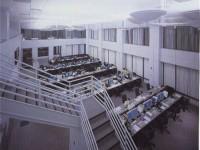 现代办公室乐虎国际登陆效果图 (3)