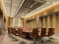 会议室龙8国际pt老虎机效果图 (3)
