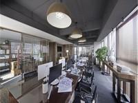 办公室乐虎国际登陆设计效果图 (3)