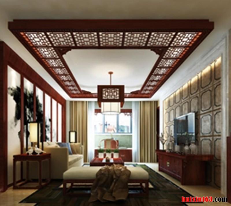 办公室装饰设计选购集成吊顶产品的常见陷阱(5)