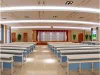 会议室龙8国际pt老虎机设计效果图 (3)