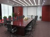 会议室亿万先生效果图 (3)