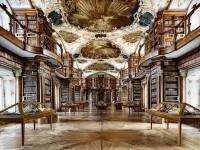 图书馆效果图 (3)