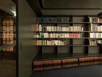 图书馆亿万先生效果图 (3)