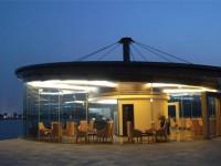 咖啡厅龙8国际pt老虎机效果图 (3)