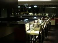咖啡厅装修效果图 (3)