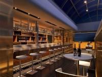 酒吧龙8国际pt老虎机设计效果图 (3)