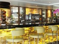 奢华酒吧龙8国际pt老虎机效果图 (3)