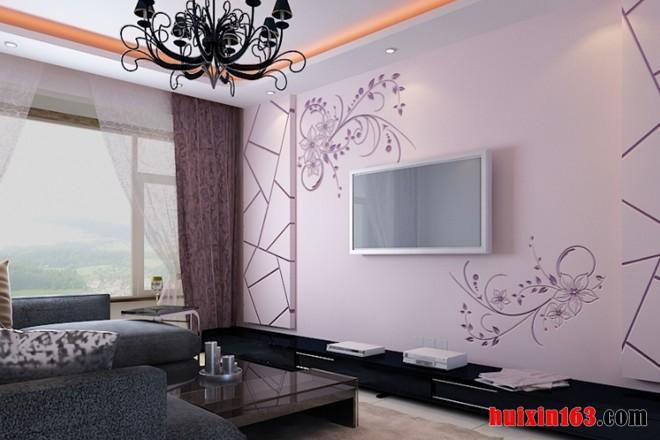 在时尚性带动下,消费者大兴跟风、追逐、趋之若鹜的现象也很普遍,这同样会出现在办公室装潢等工装,或别墅装修装饰等家装的硅藻泥墙面选色上,并且因为硅藻泥引入室内装修装饰中的时间不长,不容易形成人们可以客观地进行硅藻泥墙面色彩设计的实际性、个性化设计心理,人们在不了解的情况下,更容易跟风、模仿,所以最好还是了解和掌握室内空间硅藻泥颜色搭配时的一般规律,和设计师交流沟通并事先进行体验,然后再确定为好。