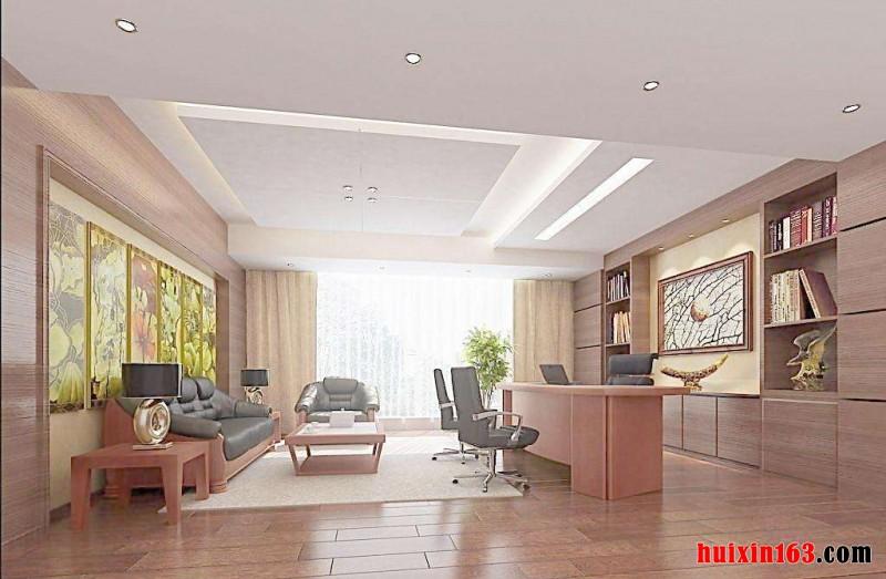 在国内的室内空间手绘墙风格设计和绘制上,主要有中华风情,北欧简约