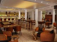 新中式酒吧效果图 (3)