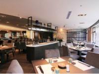 日式饭店龙8国际pt老虎机效果图 (6)
