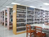 科技图书馆装修效果图 (5)