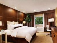 宾馆装修效果图 (3)