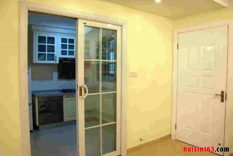 室内装修装饰木工工程施工工艺(9)