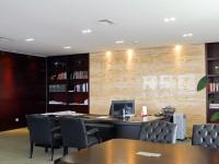 办公室龙8国际pt老虎机效果图 (8)