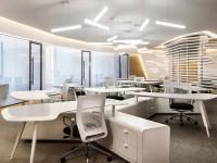 办公室龙8国际pt老虎机效果图 (7)