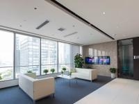 办公室龙8国际pt老虎机效果图 (5)