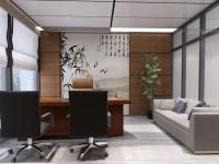 办公室龙8国际pt老虎机效果图 (10)