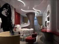 高级酒店豪华龙8国际pt老虎机 (9)